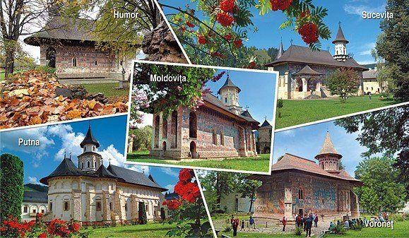 Cursuri administratie publica, Bucovina, Maramures, septembrie – octombrie 2019