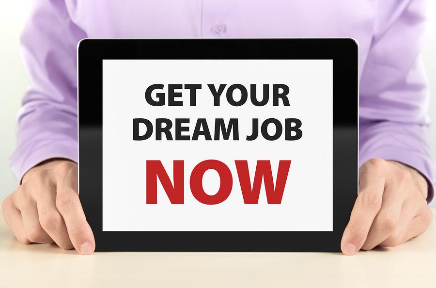 """Training intensiv gratuit """"Cum sa-ti gasesti un loc de munca"""", 16 octombrie"""
