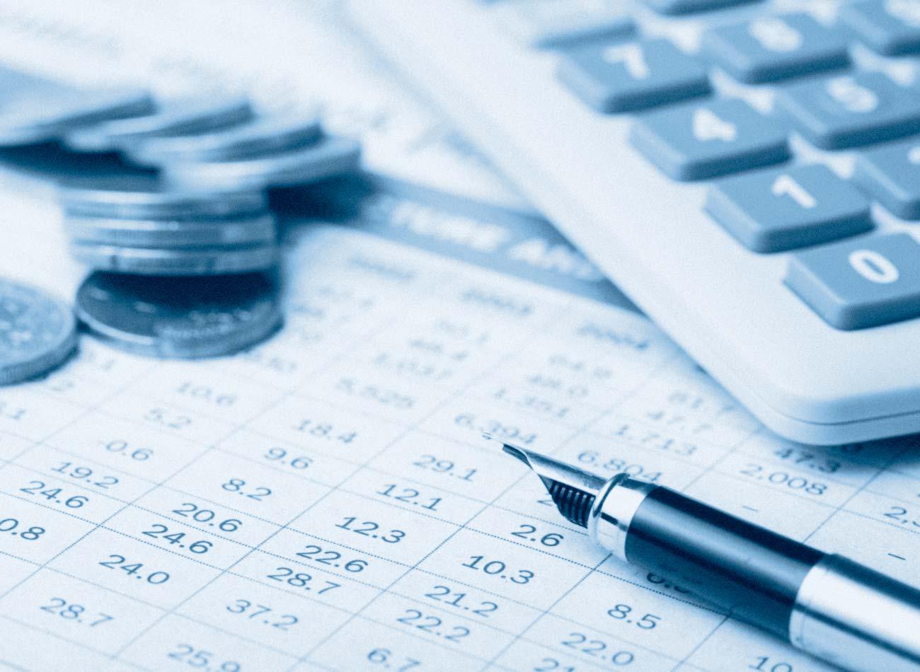 Seminar Legislatia Muncii si Salarizare pentru bugetari Iasi