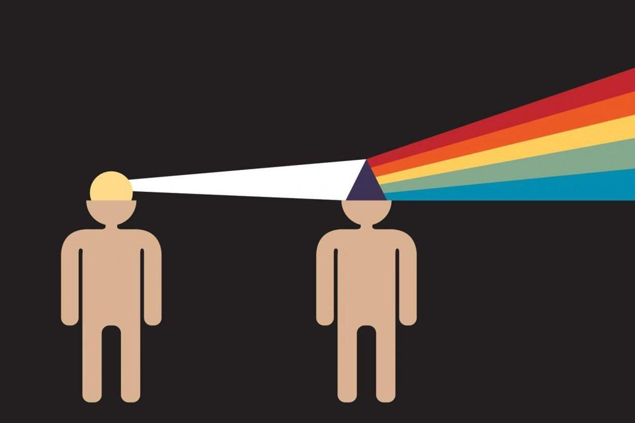 4 Metode de a impresiona intr-o conversatie