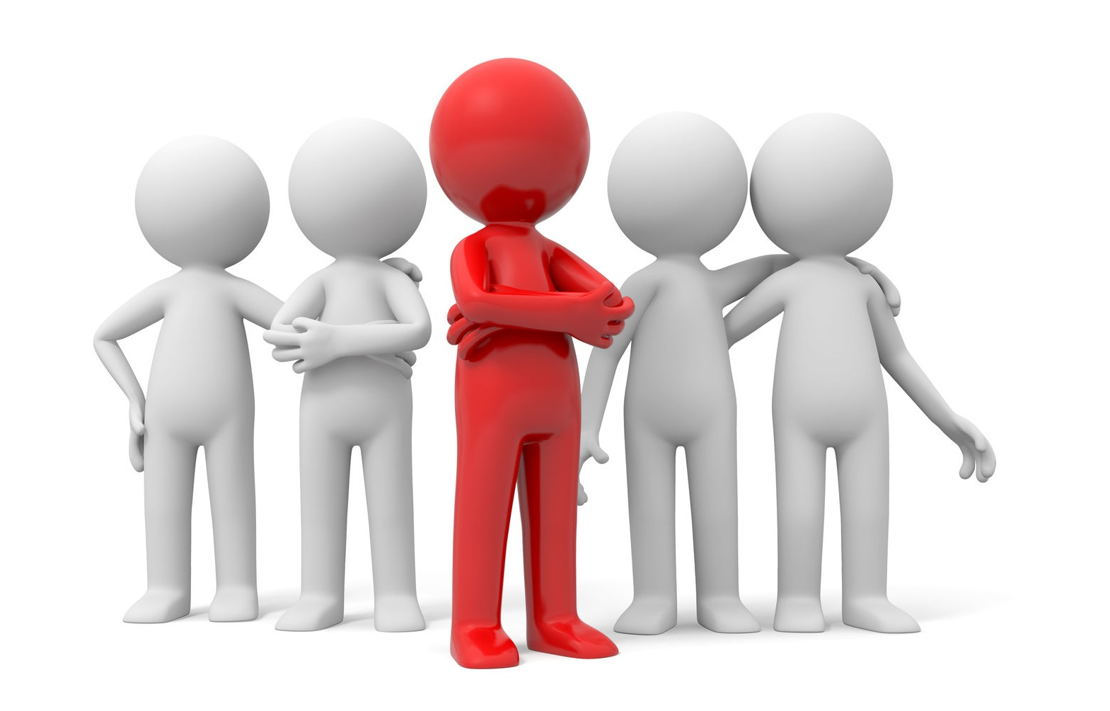 Ai nevoie de competente de leadership pentru a conduce un Start-up?