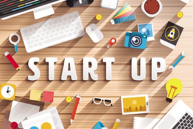 5 Semne care iti spun ca trebuie sa devii antreprenor