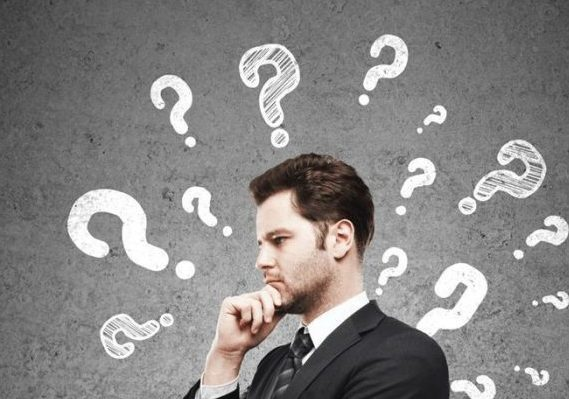 Cand este momentul sa te lansezi in afaceri?