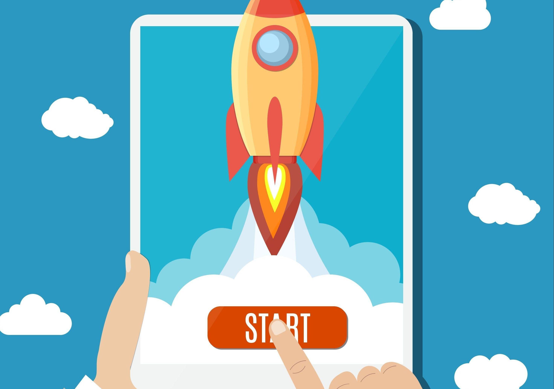 5 moduri de a construi un Startup care sa reziste