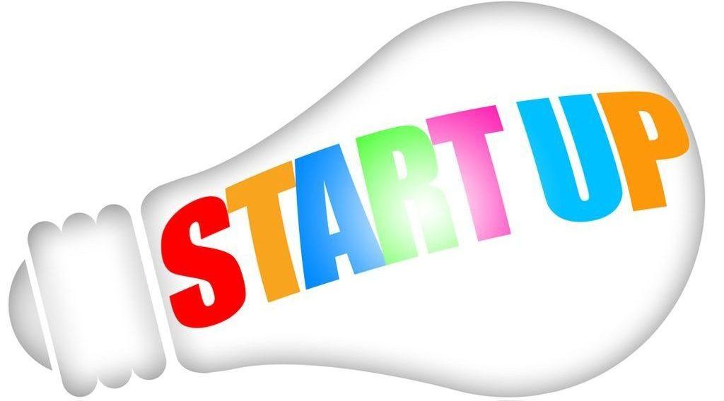Poate ideea ta deveni o afacere de succes? Vis versus realitate in Start-up.