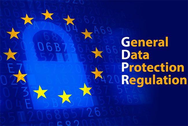 Responsabil cu protectia datelor cu caracter personal, 2019