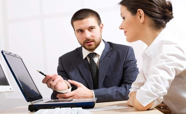 De ce sa apelati la un consultant pentru a va scrie planul de afacere?
