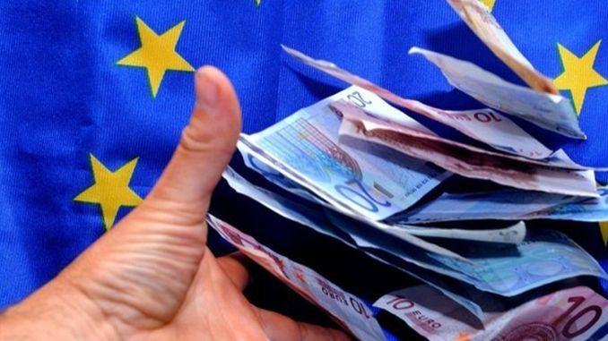 Finantare pentru firme din Targu Ocna si Slanic Moldova – 200.000 Euro