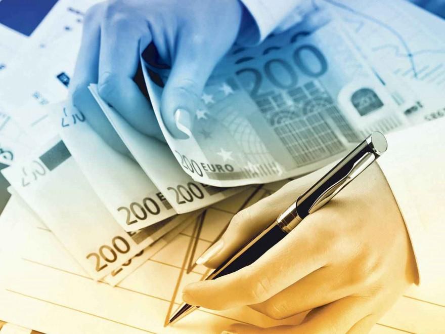 S-a deschis aplicatia pentru programul de granturi destinat IMM-urilor