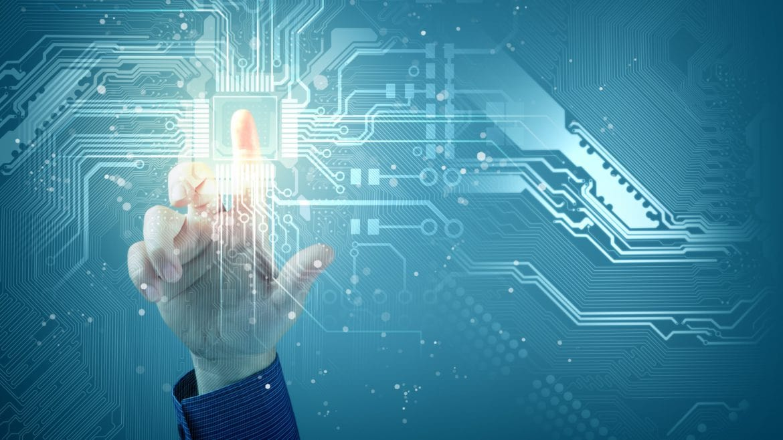 Fonduri nerambursabile pentru digitalizare
